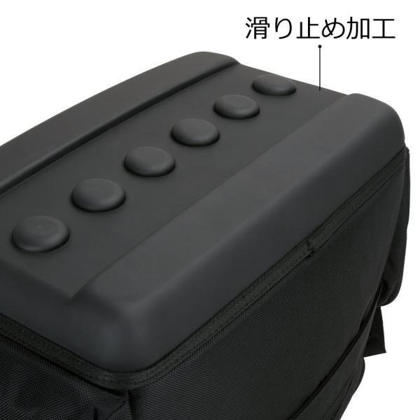 Evecase カメラバッグ 一眼レフ 大容量 DSLRカメラ対応 仕切パッド調整 肩掛け ショルダーバッグ 旅行 ビジネス アウトドア
