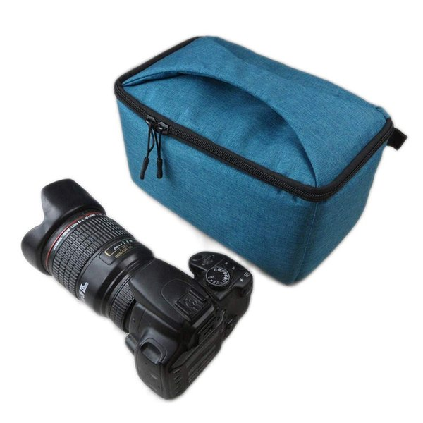 保管 & 外出用に カメラバッグ & メンテナンスセット 一眼レフ ミラーレス用 初心者にも最適 カメラバック カメラクリーニング Can