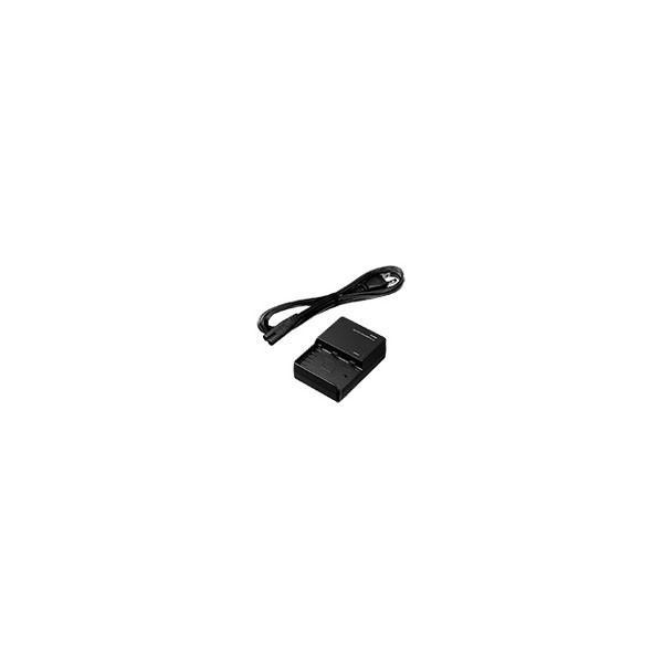 シグマ バッテリーチャージャー BC-61の画像