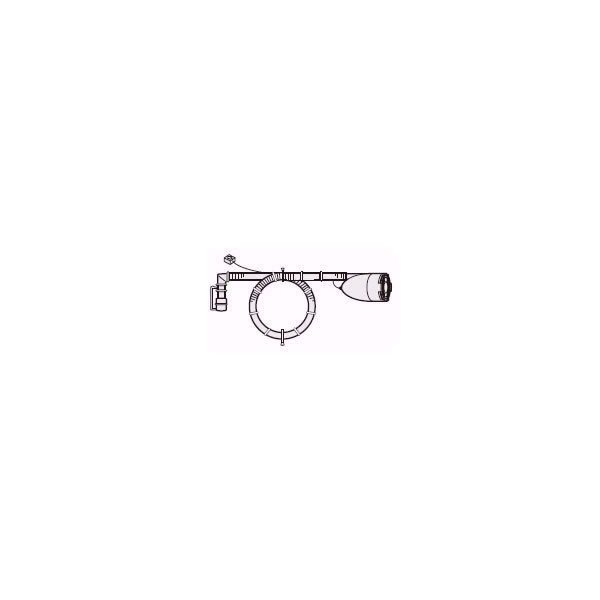 Sharp[シャープ] 洗濯機用 ふろ水ポンプセット(ホースの長さ4m) 2103960116