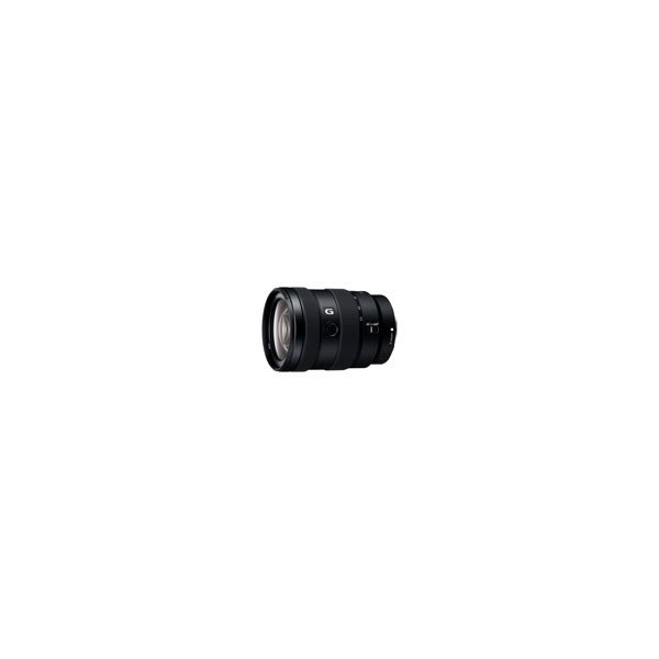 【納期2-3週間】SONY[ソニー] E 16-55mm F2.8 G [SEL1655G]