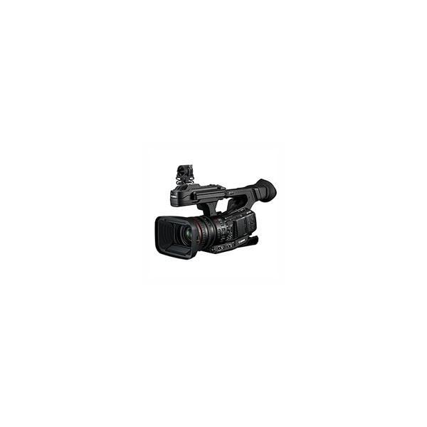 キヤノン 業務用4Kビデオカメラ XF705の画像