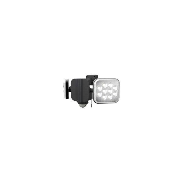 musashi[ムサシ] LEDセンサーライト LED-AC2024