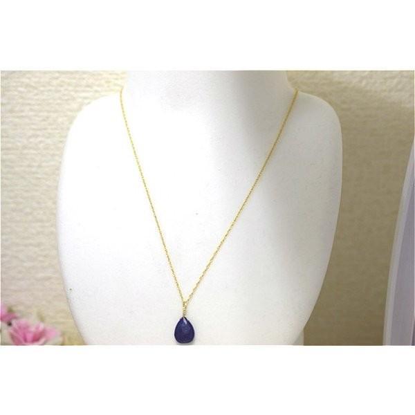 ネックレス ラピスラズリネックレス 14kgfネックレス  天然石ネックレス  宝石ネックレス 半貴石 2032/392