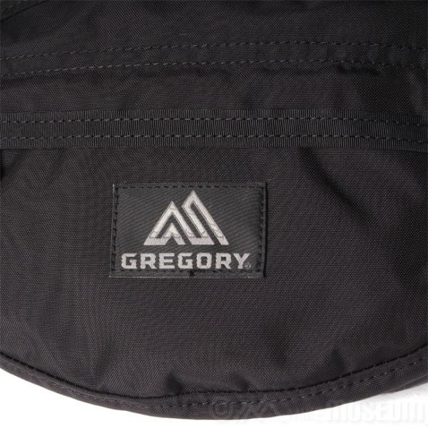 グレゴリー GREGORY テールメイト XSサイズ ウエストバッグ ボディバッグ メンズ レディース|mike-museum|06