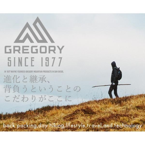 グレゴリー GREGORY デイパック DayPack リュックサック デイパック メンズ&レディース 送料無料