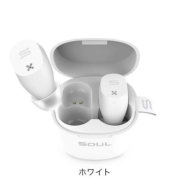 SOUL ワイヤレスイヤホン ST-XX Bluetooth5対応 最大2O時間 IPX5 オートペリング 国内正規輸入代理店商品 送料無料|mikigakki|05