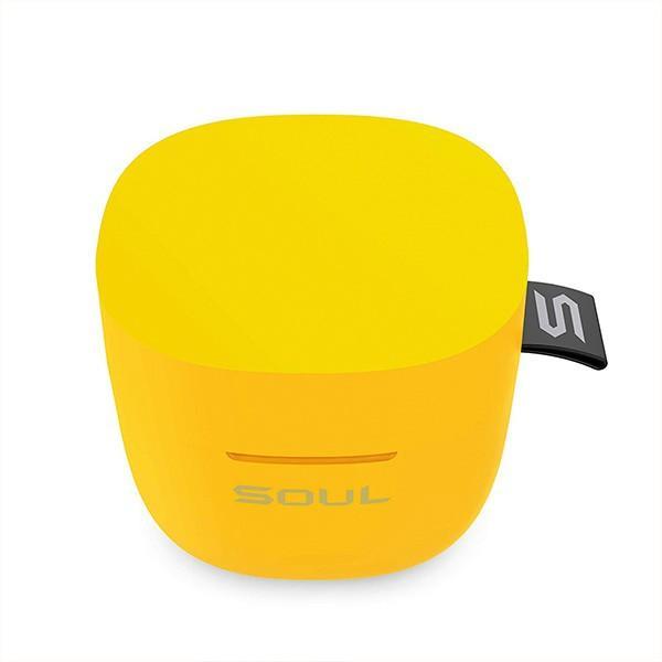 SOUL ワイヤレスイヤホン ST-XX Bluetooth5対応 最大2O時間 IPX5 オートペリング 国内正規輸入代理店商品 送料無料|mikigakki|08