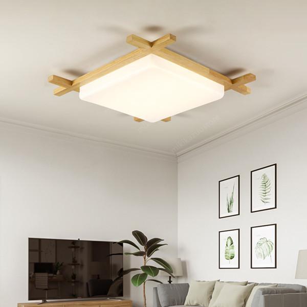 新品led和風照明リモコン付き調光&調色タイプ照明照明器具ledおしゃれリビング安いシーリングペンダント和風和室シンプル北欧