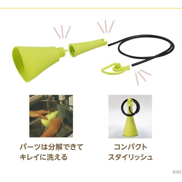 ボイストレーニング カラオケ練習 防音マイク UTAETウタエット|mikys|10