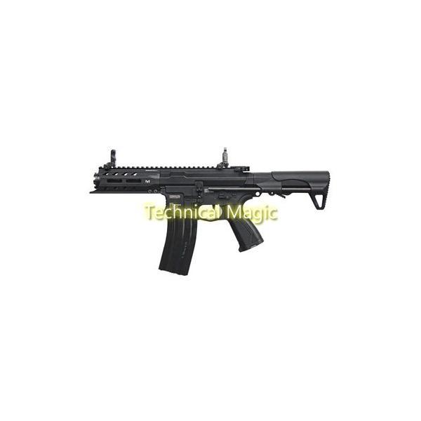 G&G ARP556 (FET) (EGC-ARP-556)|military-store