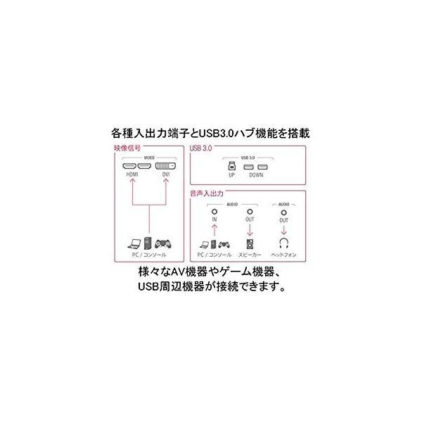 EIZO FORIS 23.8インチTFTモニタ (1920×1080 / IPSパネル / 4.9ms / ノングレア) FS2434-R|millioncacao