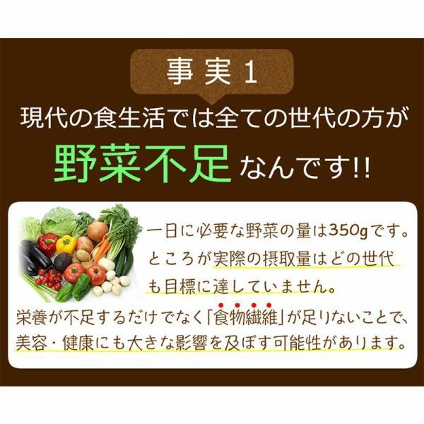 ダイエット 食品 サクラテ 5包入1杯あたり約178円 お試し メール便送料無料 難消化性デキストリン|milltomo|04