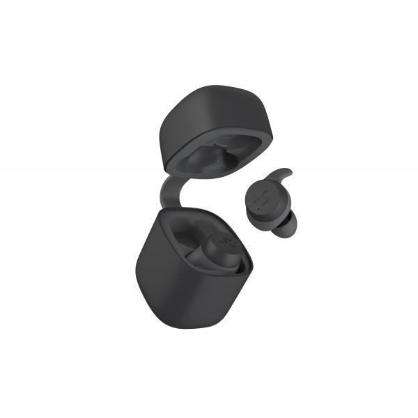 最新型 完全・ワイヤレス・イヤホン Havit G1 pro all Grey|mimisola-audio