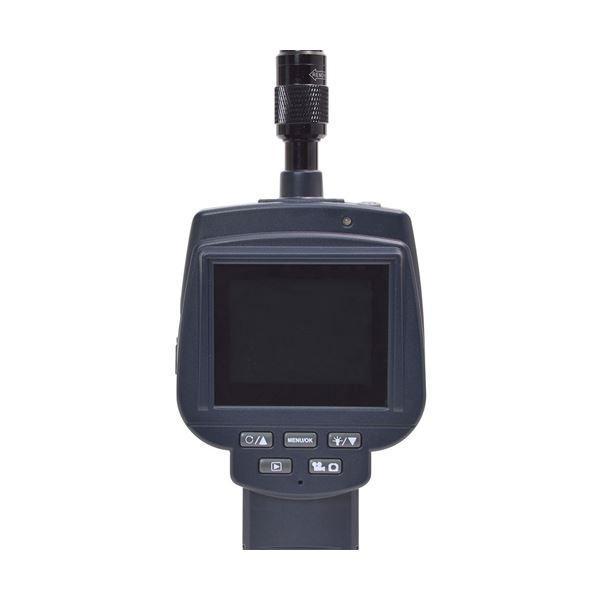 ポイント15倍サンコー ポータブル内視鏡スコープ5.8φ3M(接写タイプ) LCPRLX3S