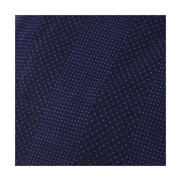 ポイント15倍纏(まとい)織ハンティング 144-1905 紺送料無料