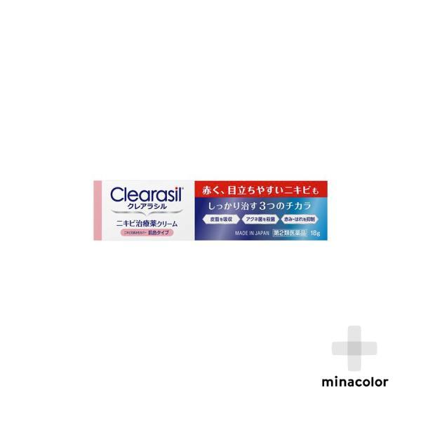 ニキビ デルモゾール ニキビ(尋常性痤瘡)の改善 *ステロイド軟膏使用を伴う