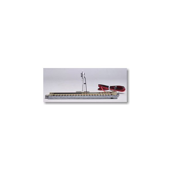 20-6053灯式自動信号機カトーKATO鉄道模型Nゲージ