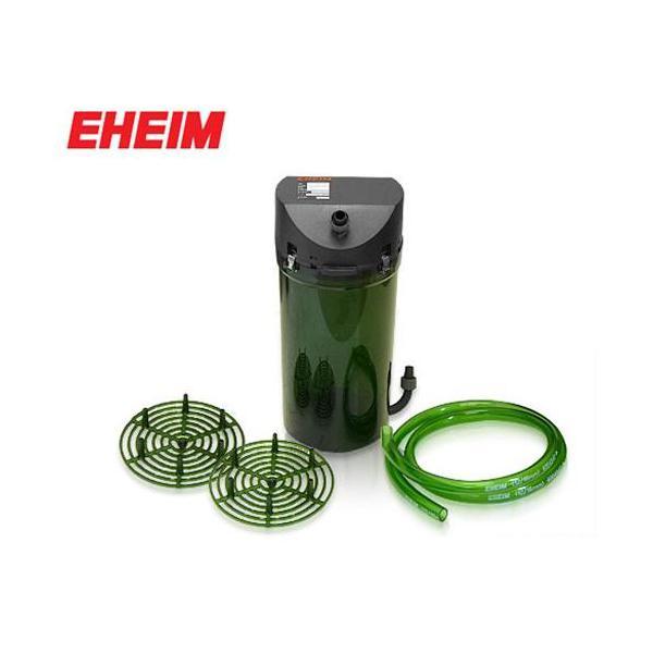 エーハイム サブフィルター SF2213 (適合機種:外部フィルター2213/2215、ポンプ1048、コンパクト600/1000) 2213800 [EHEIM サブフィルター]