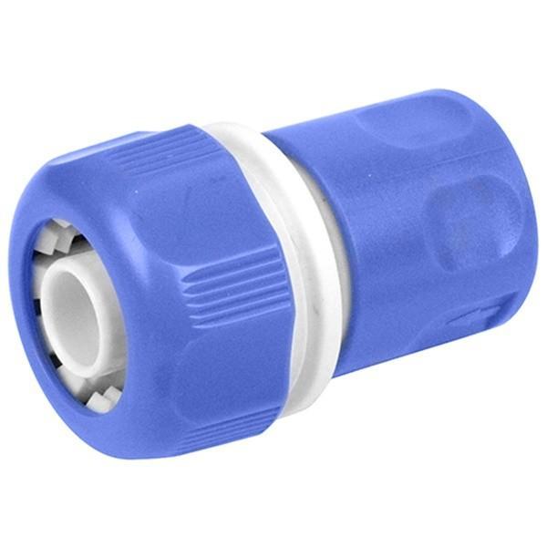 セフティー3 ホースコネクター SSK-34 4977292659116 [散水用品 散水パーツ]