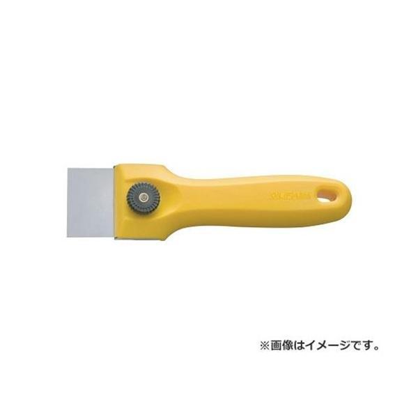 メール便可 オルファ(OLFA)鉄の爪T-45202B4901165202222 大工道具金切鋏カッターオルファカッター