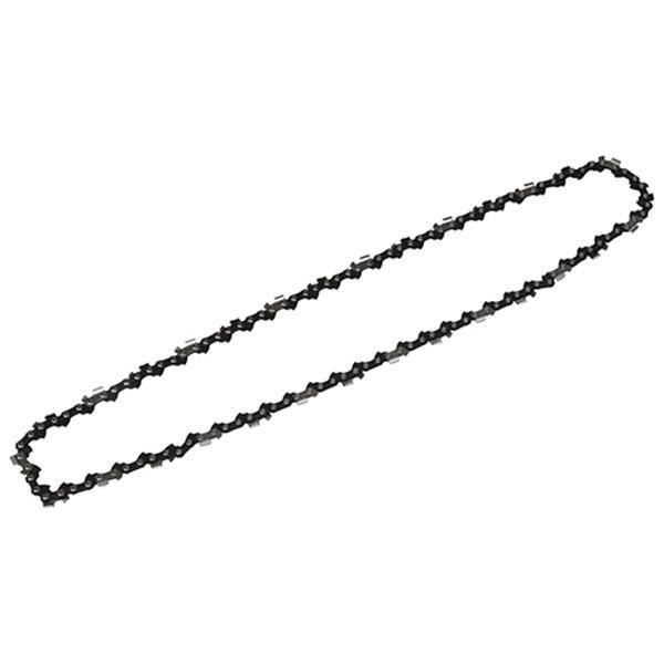 SK11シャープチェンソー替刃4977292307819 チェーンソー用替刃ソーチェーン