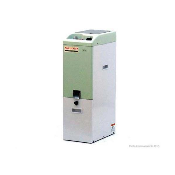 水田 家庭用小型精米機 HL-10 (ロングタイプ) [精米器]|minatodenki