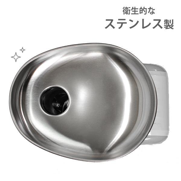 ミナト 電動ミンサー HMM-5 (2種カットプレート付き/100V) [ミートミンサー 電動ミンチ機 味噌擂り]|minatodenki|06