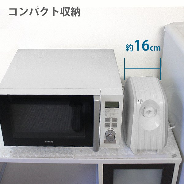 ミナト 電動ミンサー HMM-5 (2種カットプレート付き/100V) [ミートミンサー 電動ミンチ機 味噌擂り]|minatodenki|08