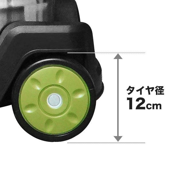 ミナト 乾湿両用 業務用掃除機 バキュームクリーナー MPV-301 (容量30L/コード10m+ホース2m) [業務用 掃除機 集塵機]|minatodenki|14