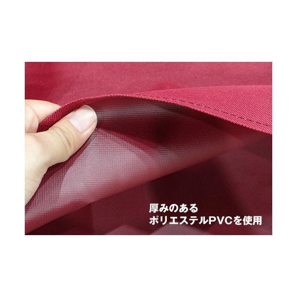 【メール便可】トヨトミ 石油ストーブ保管用カバー (対応機種:RB-250/CL-25)