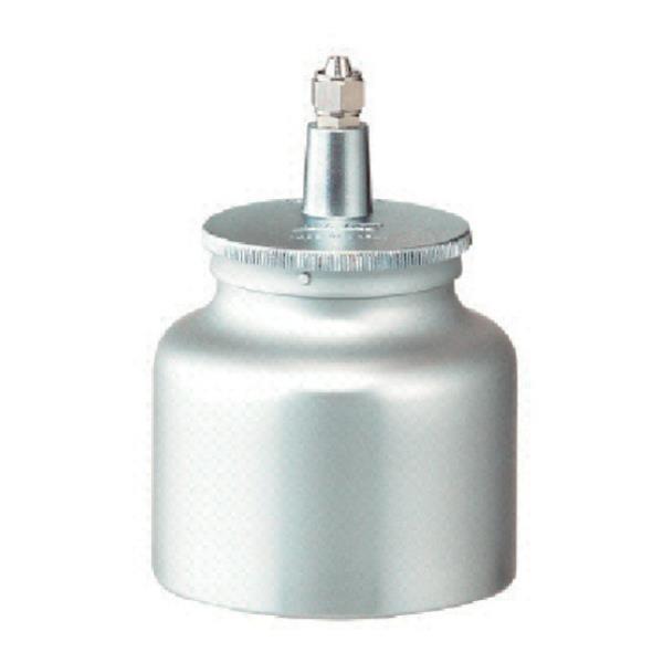 近畿 吸上式塗料カップ KS102 [KS-10-2][r20][s9-820]