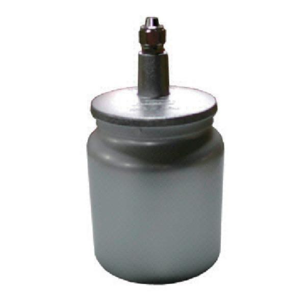 近畿 吸上式塗料カップ KS072 [KS-07-2][r20][s9-820]