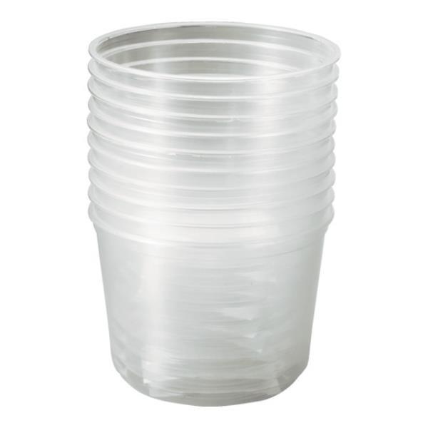 TRUSCO 塗料カップ1L 10P入り TTC10P 10個入 [TTC-10P][r20][s9-810]
