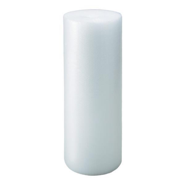 TRUSCO 気泡緩衝材(紙管レスタイプ) 1200MM×42M×4MM TK1242 [TK-1242][r20][s9-810]