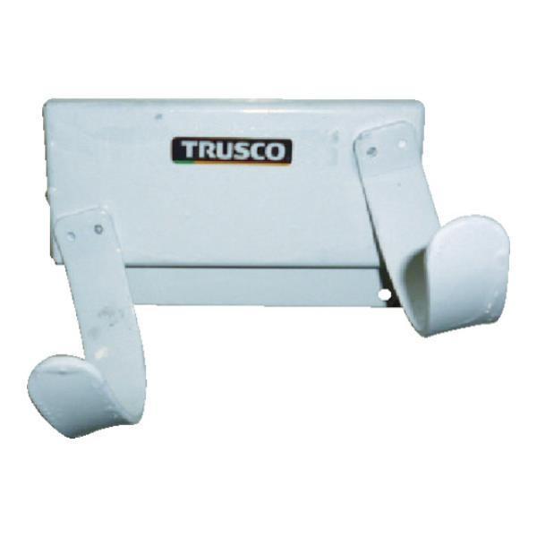 TRUSCO コバンザメ 電動ドリル ドライバーフック KBZDR [KBZ-DR][r20][s9-810]