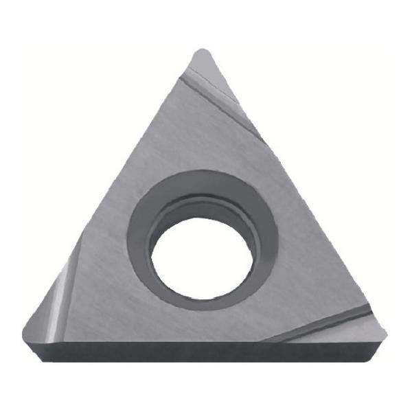 京セラ 旋削用チップ TN620 サーメット TPGH160304L ×10個セット [r20][s9-910]|minatodenki|01