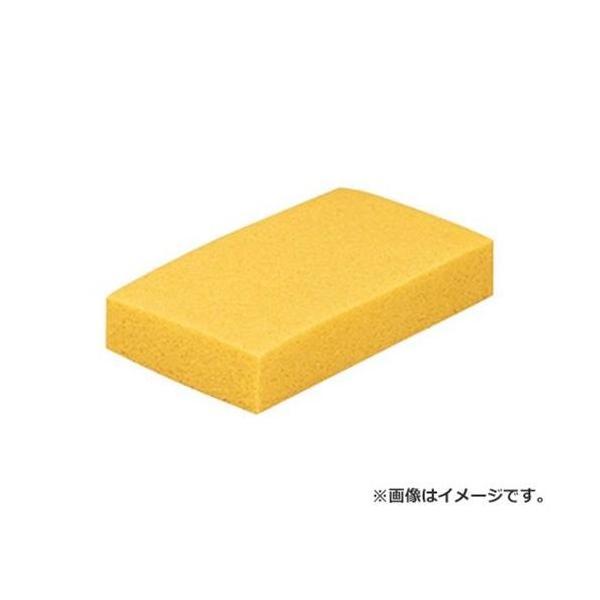 ホーザン スポンジ H108 [HOZAN ハンダ ハンダゴテ 台 H-108]
