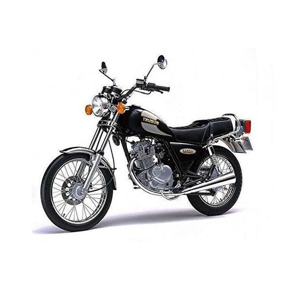SUZUKI GN125 燃料タンクキャップ ロック オートバイ ロックセット 鍵 キーセット タンク キャップ 付 【送料無料】ctr-i91|mind1|02