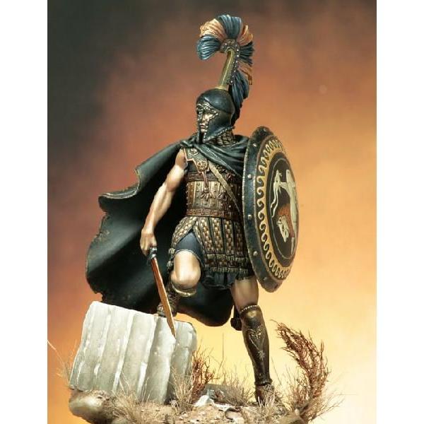 古代ギリシャの傭兵 紀元前5世紀...