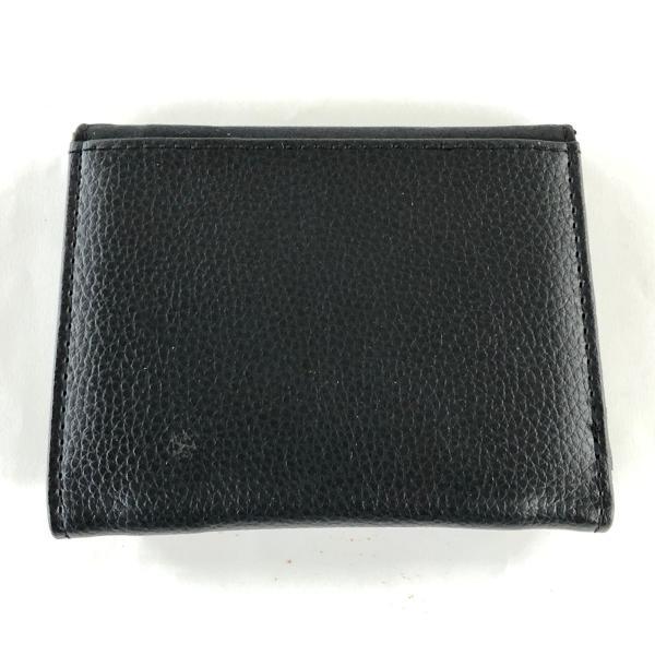 ミニ入り財布・ポールスミス・2|minimaruyama|03
