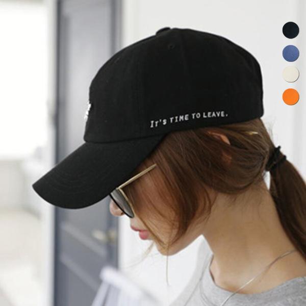 レディースメンズ帽子キャップカーブキャップロゴ刺しゅうおしゃれ帽子かっこいいCAP韓国ファッション ネコポス可