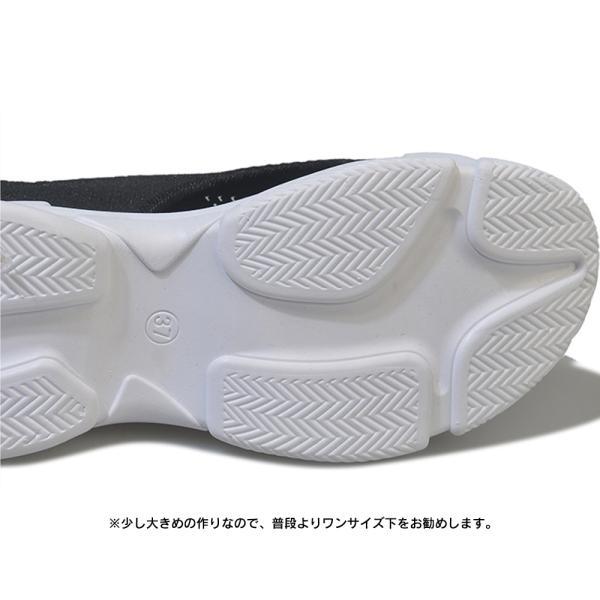 サンダル レディース 厚底 メッシュ スポーツサンダル 通気性 韓国風 カジュアル 歩きやすい|miniministore|18