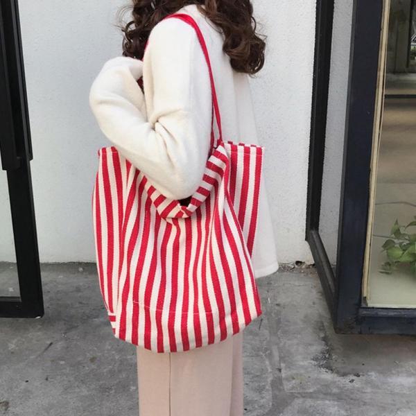 トートバッグ レディース カバン 鞄 ハンドバッグ トート サブバッグ マザーズバッグ 大容量【ネコポス可】