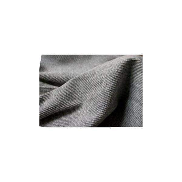 タイトスカート ニットスカート ミニスカート 秋冬 レディーススカート 無地【ネコポス可】|miniministore|15