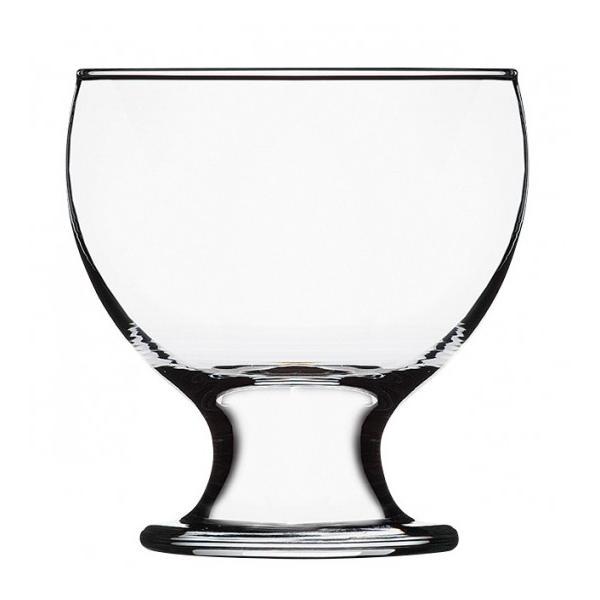 ノルマンディア デザート 2646 ガラス デザート 業務用 約97(最大100)mm|minnano-souko