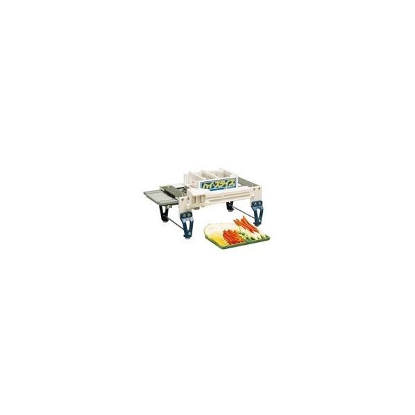 手動ハイ-スライス用部品:替刃[Vカッター] 業務用 器具 道具 小物 作業 調理 料理 調理器具 厨房用品 厨房機器 プロ 愛用 販売 なら(8-0630-0702)