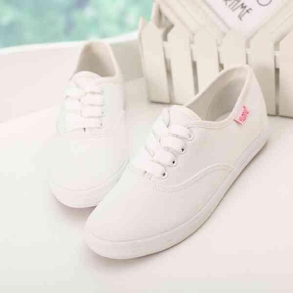ウォーキングシューズ レディース レザー ブーツ 革靴 軽量 カジュアル 予約商品