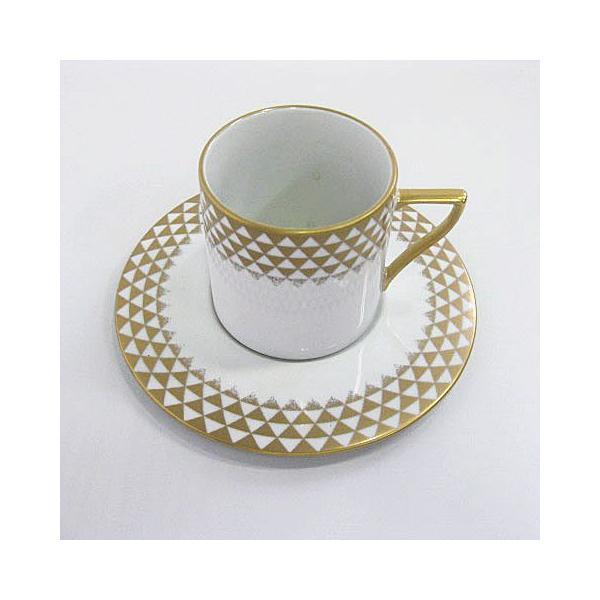 碗碗館 美濃焼 国産 SUIコーヒー碗/皿 20%OFF ラッピング可|minoyakisquare