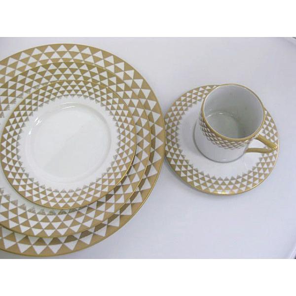 碗碗館 美濃焼 国産 SUIコーヒー碗/皿 20%OFF ラッピング可|minoyakisquare|02